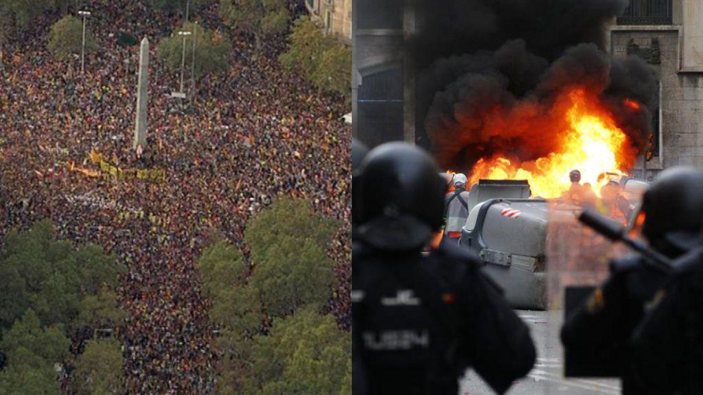Barcelona_tarde_pantalla_partida