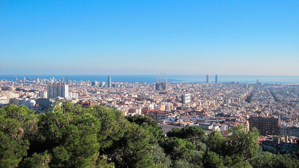 La Cámara de Comercio Internacional traslada su sede de Barcelona a Madrid