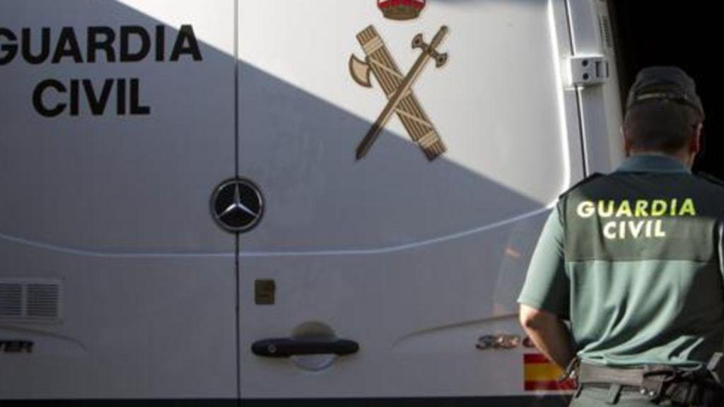 Horror en Valdemoro: detienen a un hombre tras ser sorprendido con el cráneo ensangrentado de una joven de 18 años