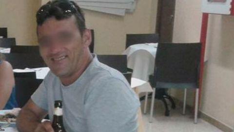 La Guardia Civil explota: indignación en el cuerpo por la manifestación de familiares de un conocido contrabandista