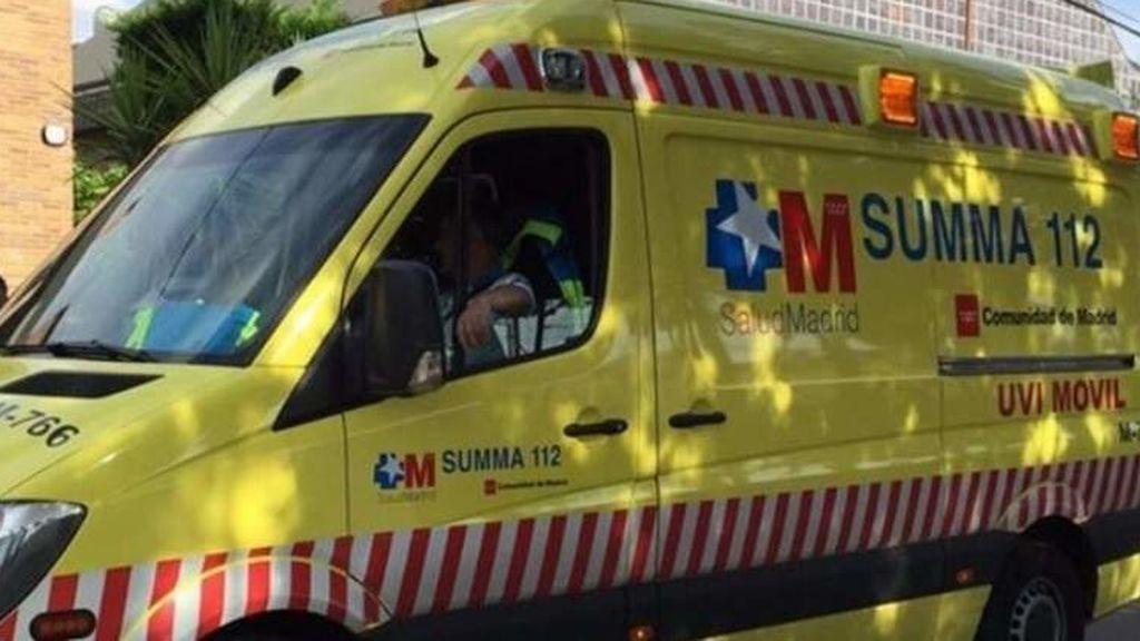 Dos muertos y dos heridos graves en un accidente con cuatro coches implicados en Bassella, Lleida