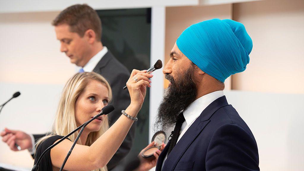 20191021-INT-CANADA-SINGH