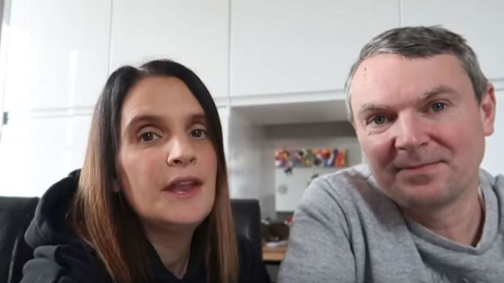 20191021SOC FAMILIA PAREJA