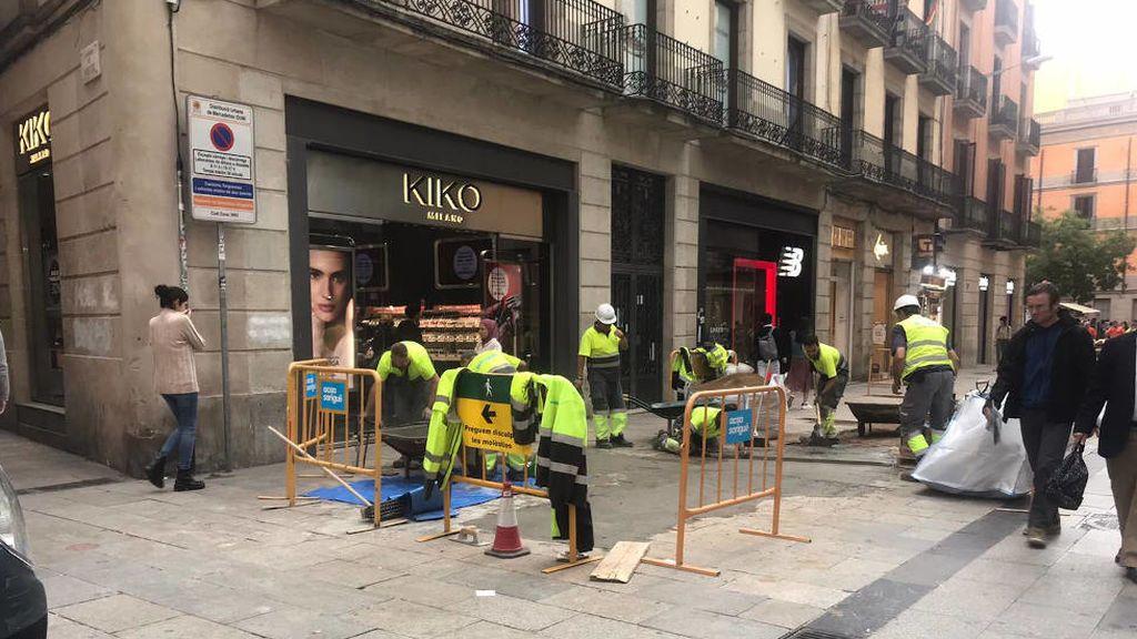barcelonadialogoobreros