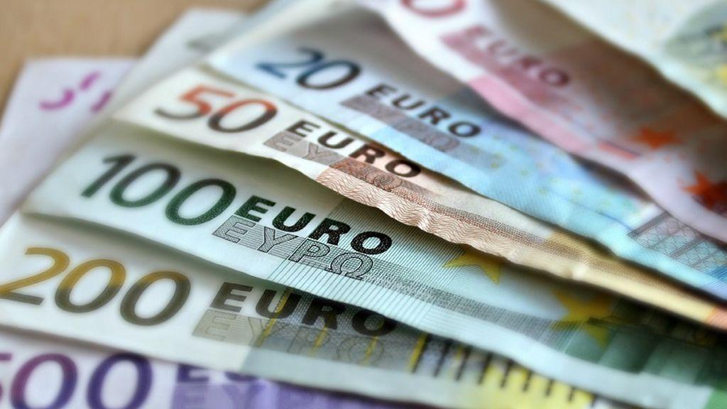 La deuda de la Seguridad marca récord y  supera por primera vez los 50.000 millones de euros