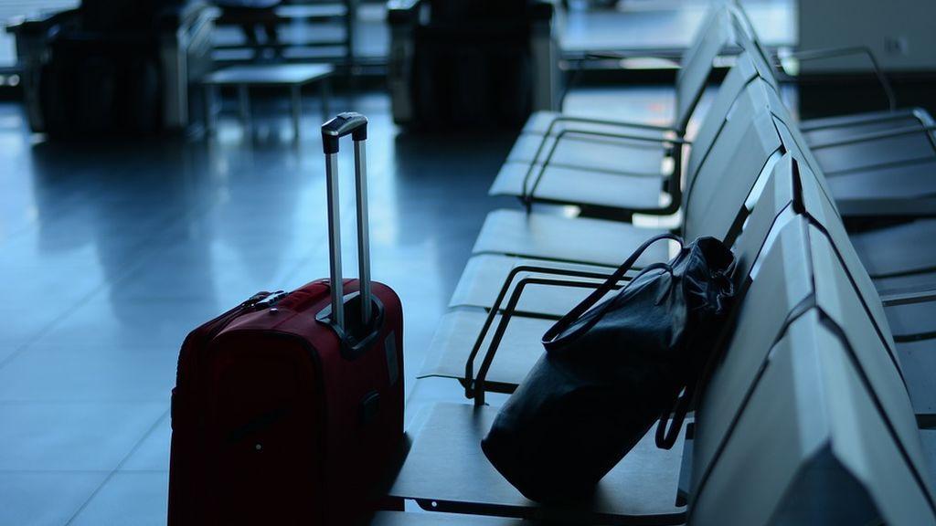 Los mejores trucos para reservar vuelos baratos