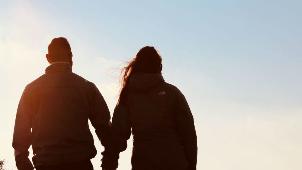 Borrador parejas sin hijos