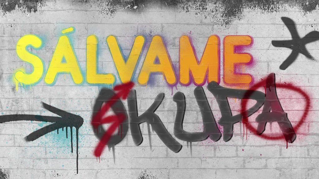 twitter_Salvame_okupa