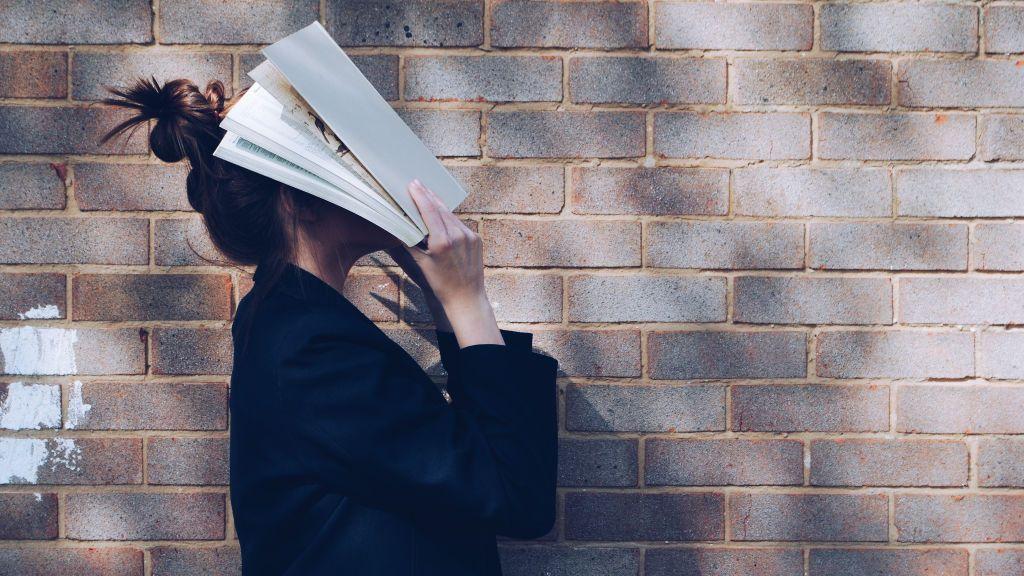 Deja de procrastinar: cómo encontrar motivación para hacer algo que no te gusta