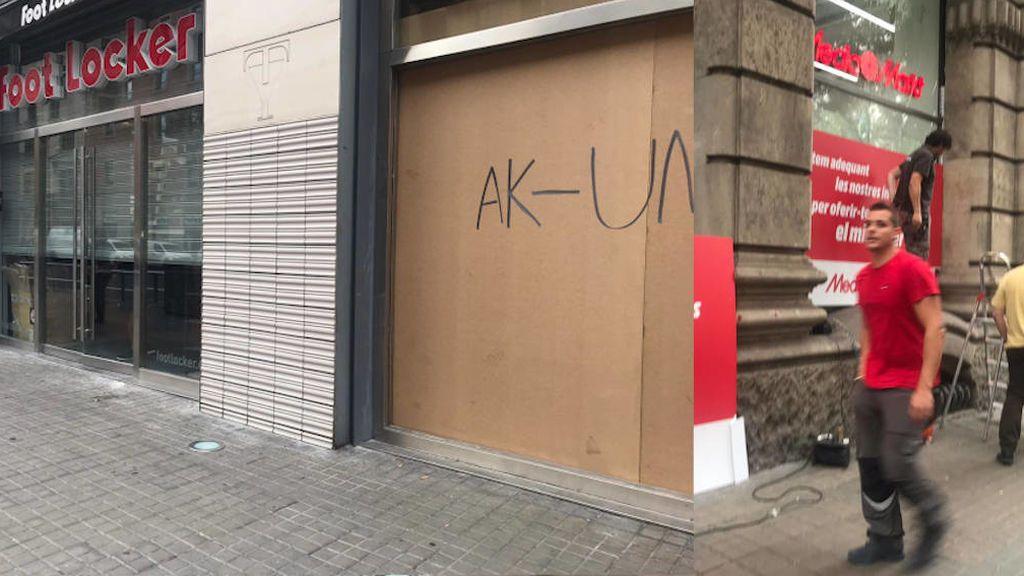 barcelonadialogomediamarkt