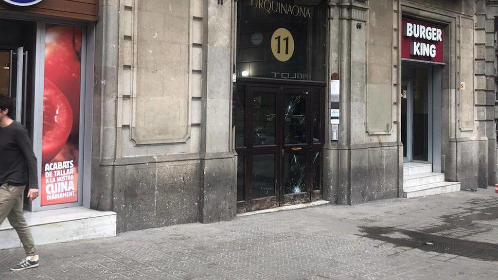 barcelonapidedialogoburguerking
