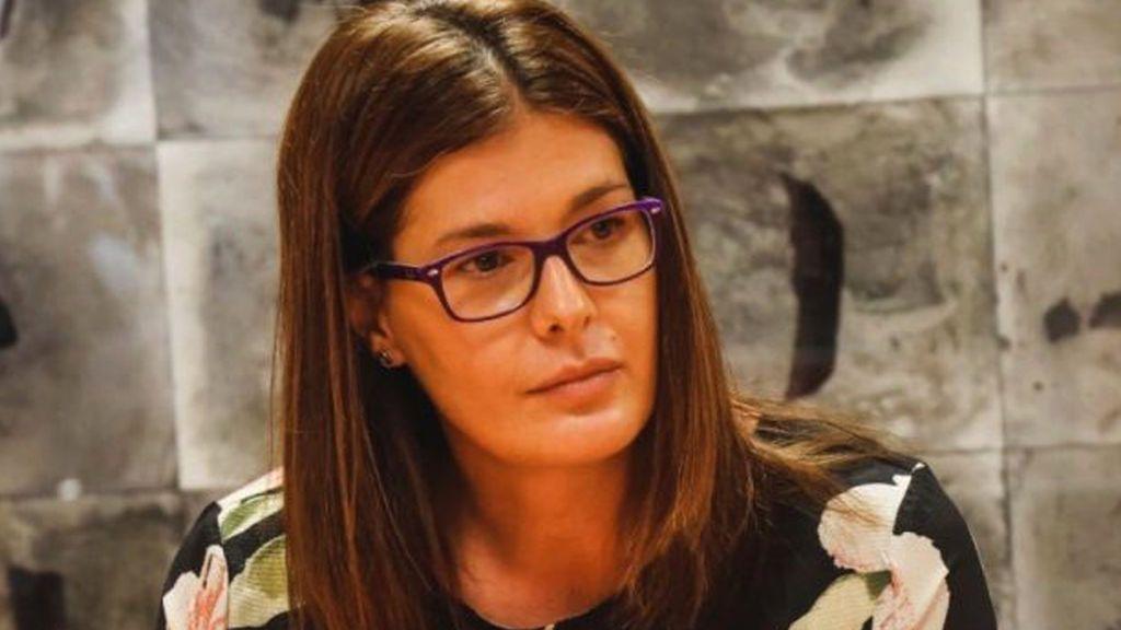 Reprueban a la alcaldesa de Móstoles, Noelia Posse, por colocar a dedo a varios parientes