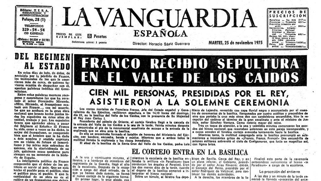 La-vanguardia-Franco