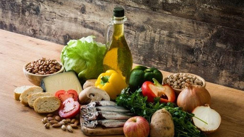 dieta-inflamacion-500x333