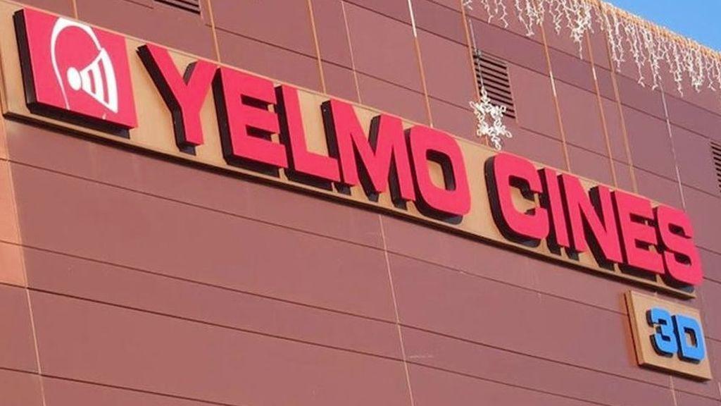 Los cines Yelmo en el punto de mira tras vender salchichas de la marca Westfalia afectada por listeria