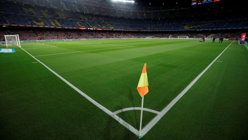 18 de diciembre: fecha definitiva para Barcelona-Real Madrid aplazado por las protestas en Barcelona