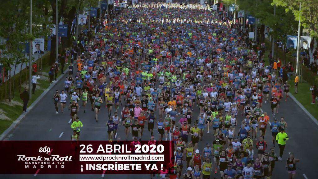 https://album.mediaset.es/eimg/2019/10/23/Pji9saLIJSQGZClM2z7wB.jpg