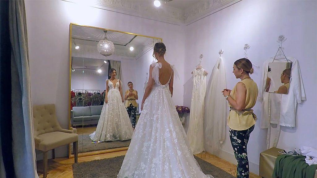 El abusivo precio de las bodas: ¿Realmente nos cobran lo que valen?