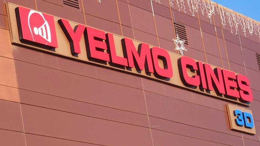 Yelmo cines vendió en 17 de sus multicines salchichas de la marca Westfalia afectada por listeria