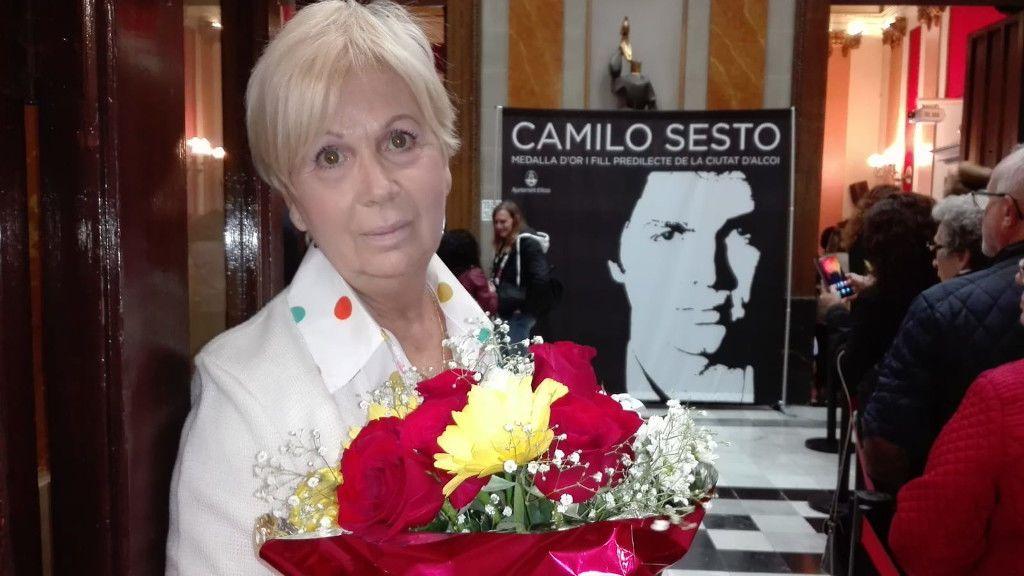 Camilo Fan