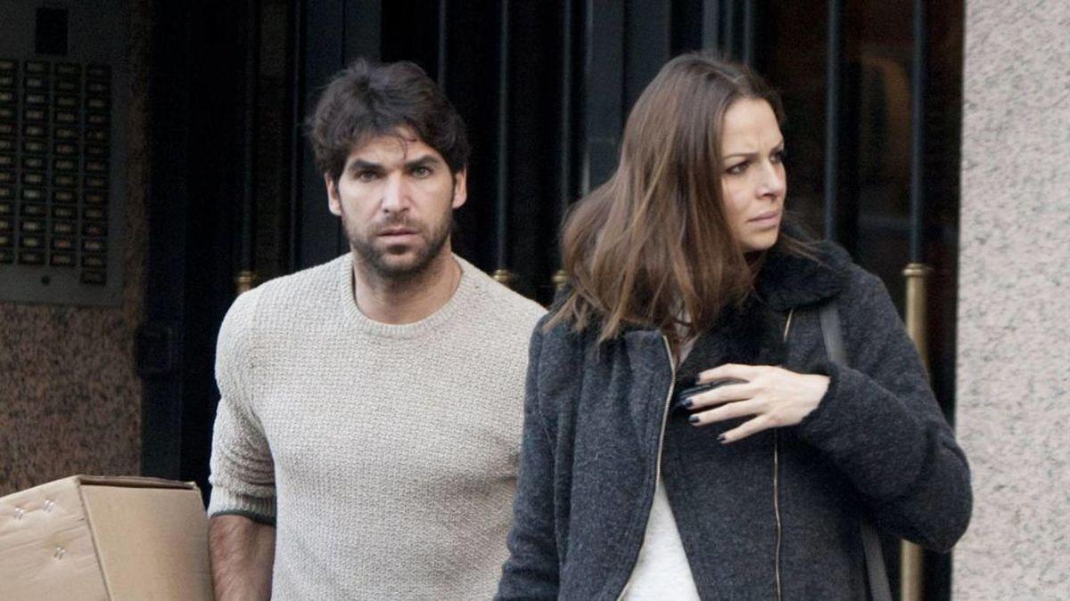 300 metros cuadrados y 1800€ de alquiler: Eva González y Cayetano Rivera se mudan a las afueras de Madrid