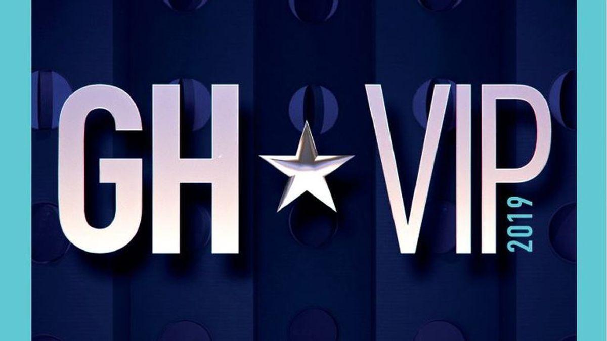 ¡Baila al ritmo del reality GH VIP con el nuevo disco de la edición 2019!