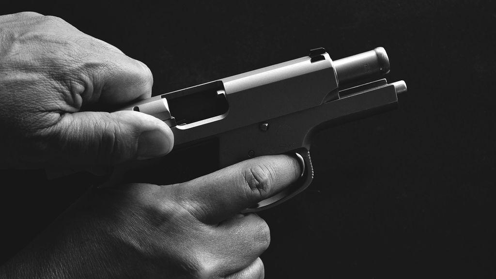 Un joven de 17 años se suicida pegándose un tiro en la cabeza tras una discusión con su padre