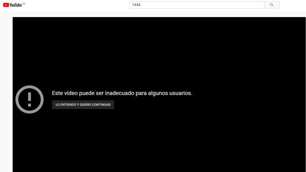 video1444