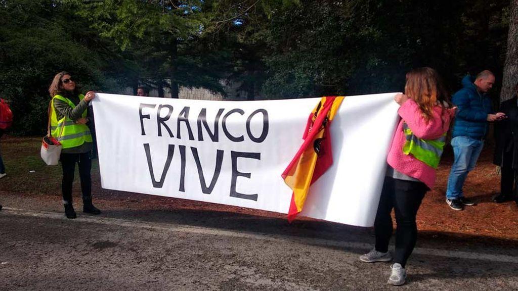 franco-vive