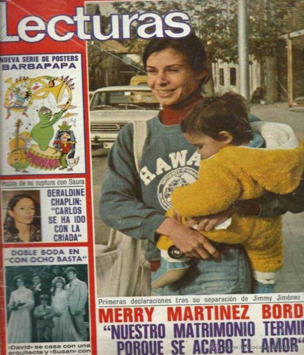 merry-martinez-bordiu-en-la-prensa-de-la-epoca-cuando-anuncio-su-divorcio