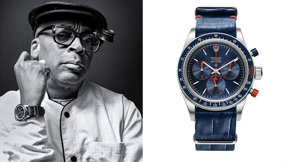 spike_lee_and_artisans_geneve_