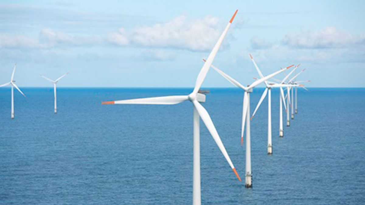 20191025-eco-offshore-wind-power-abb