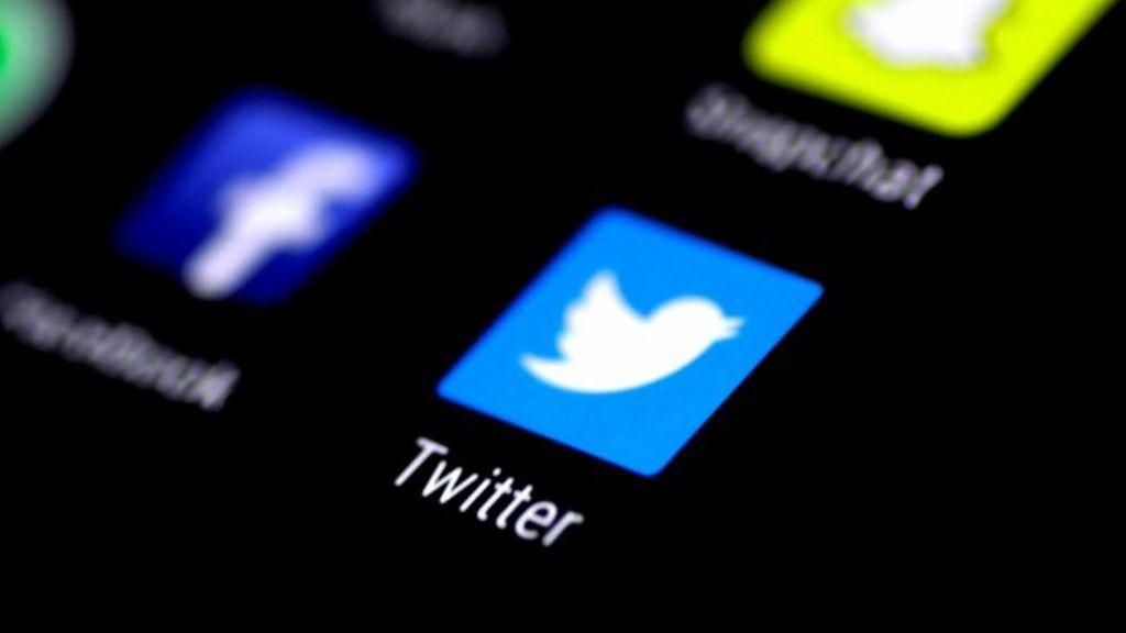Twitter admite haber vinculado el número de seguidores de los usuarios a la cantidad de anuncios en su 'timeline'