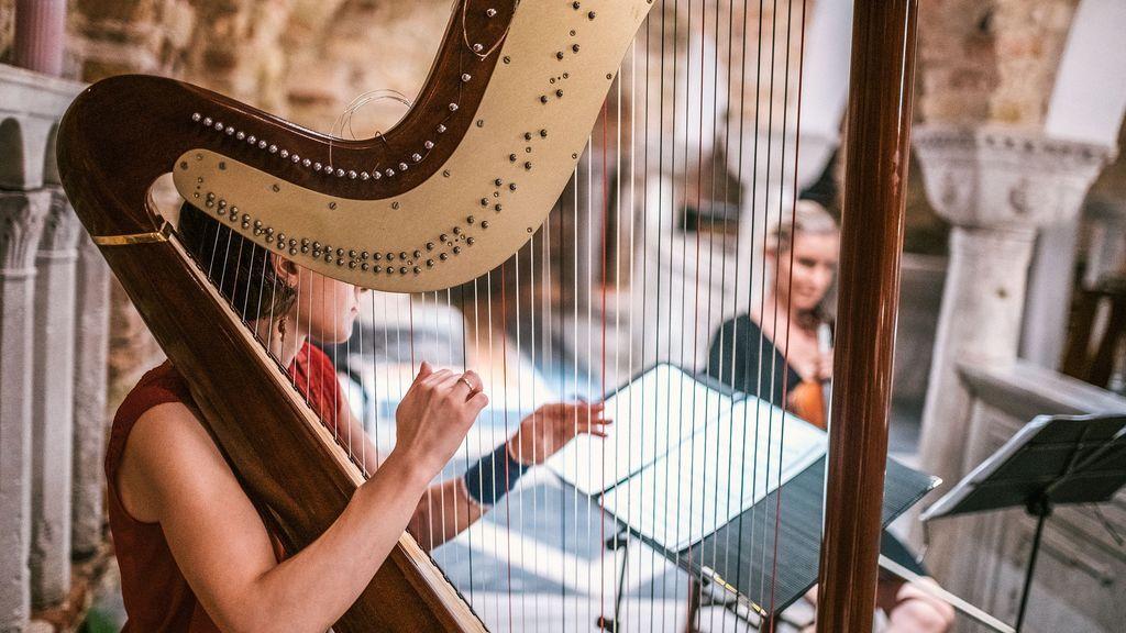 Día Mundial de la Ópera: guía básica para iniciarse en un género cada vez menos elitista