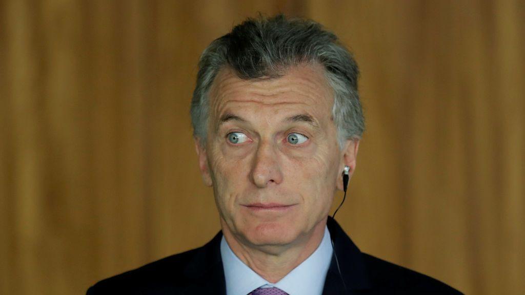 Abecedario para entender las elecciones en Argentina