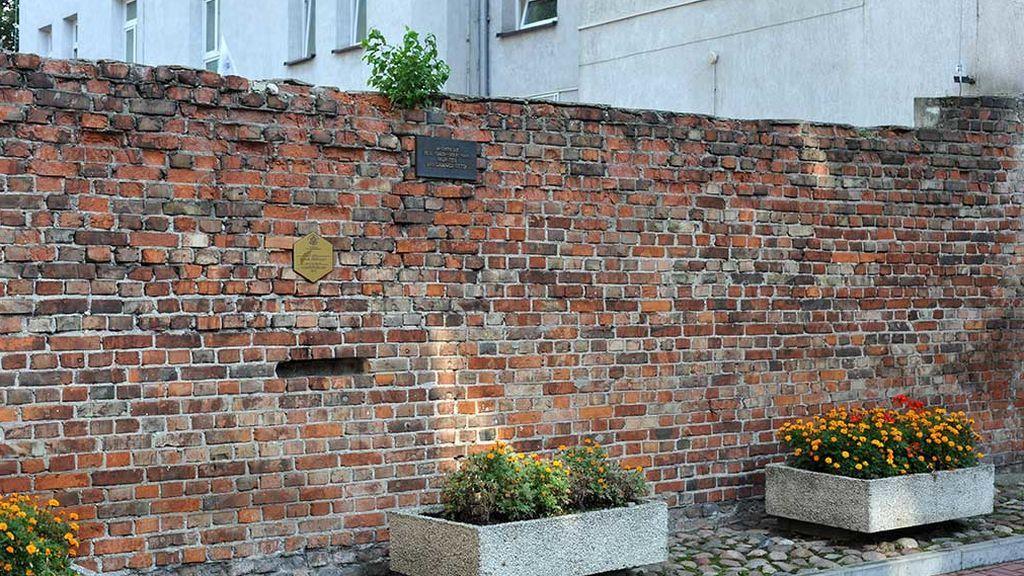 Muro-gueto-de-varsovia