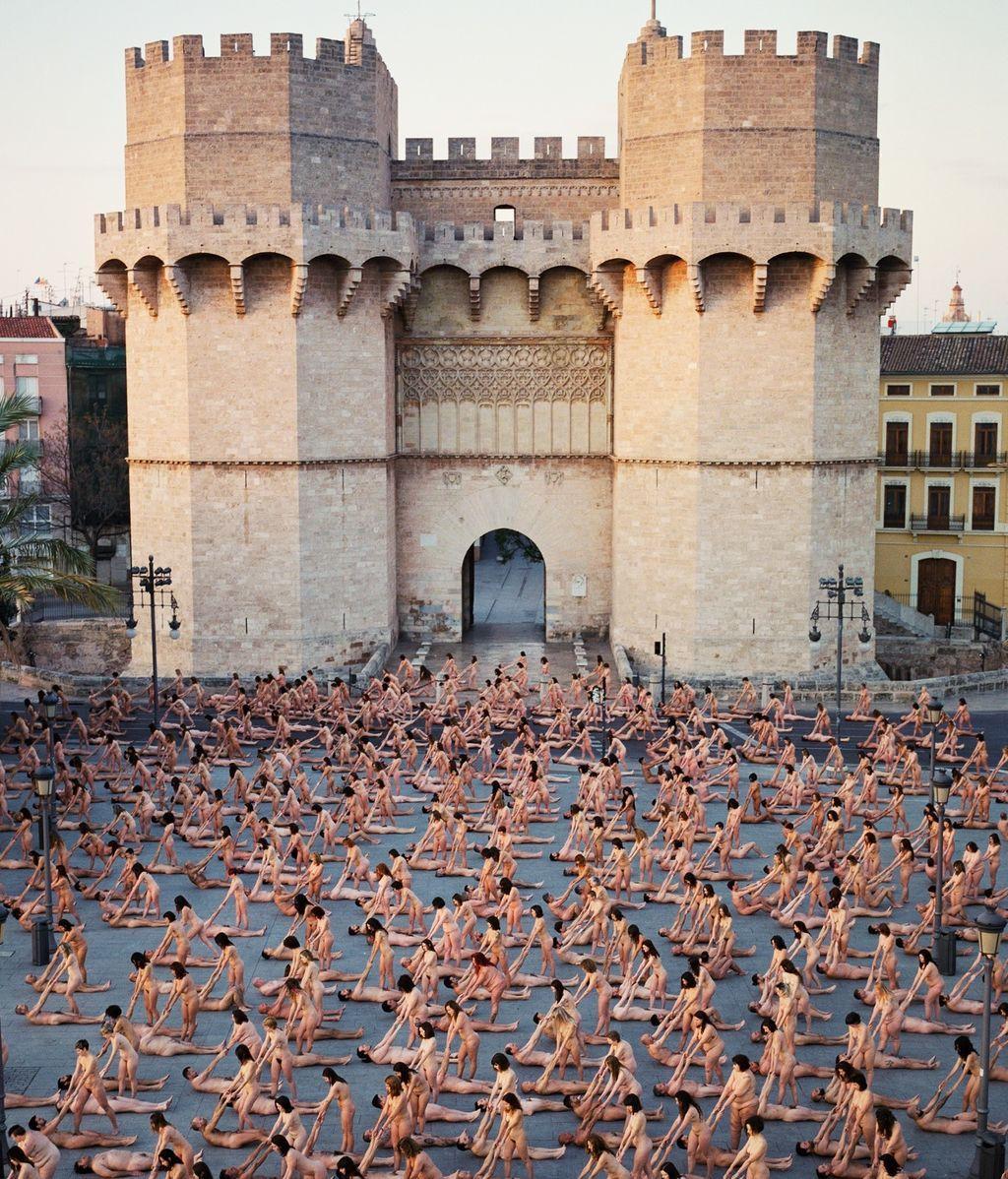 'València, pell del Mediterrani'