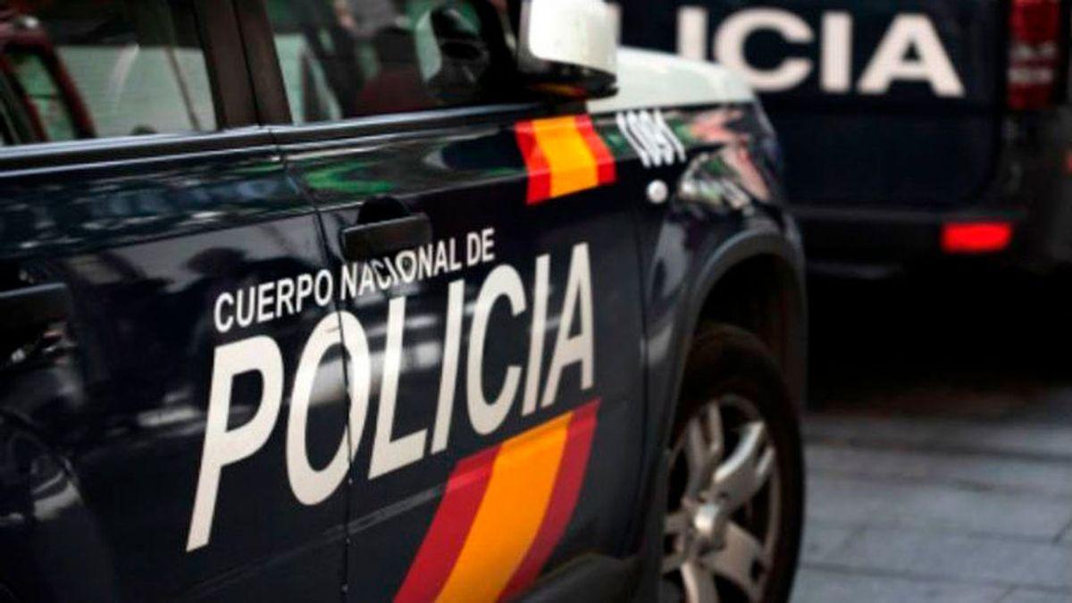 Hallan en Madrid el cadáver de una mujer que llevaba 15 años muerta en su casa