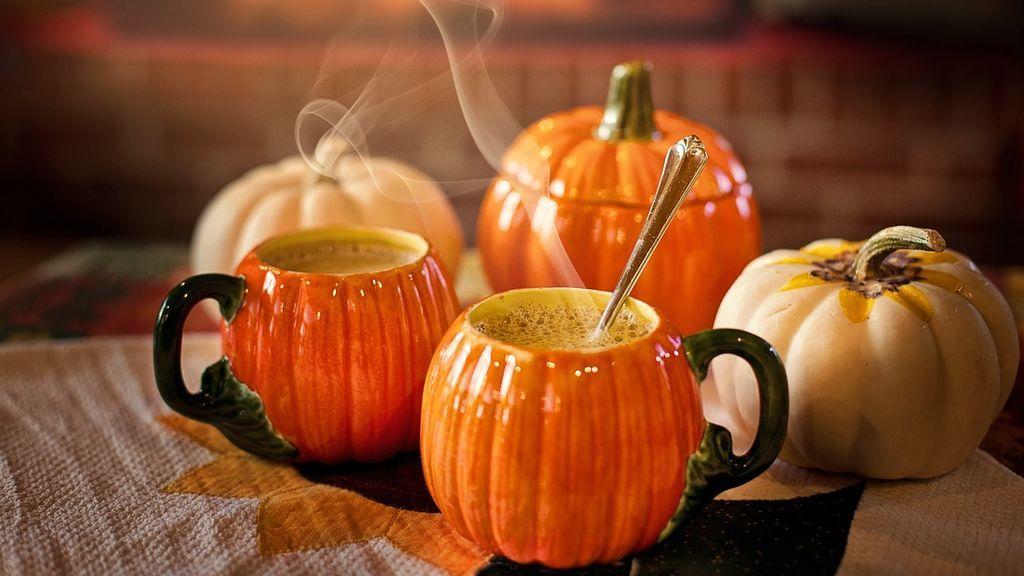 Cómo evitar un susto por una alergia alimentaria en el Día de Halloween
