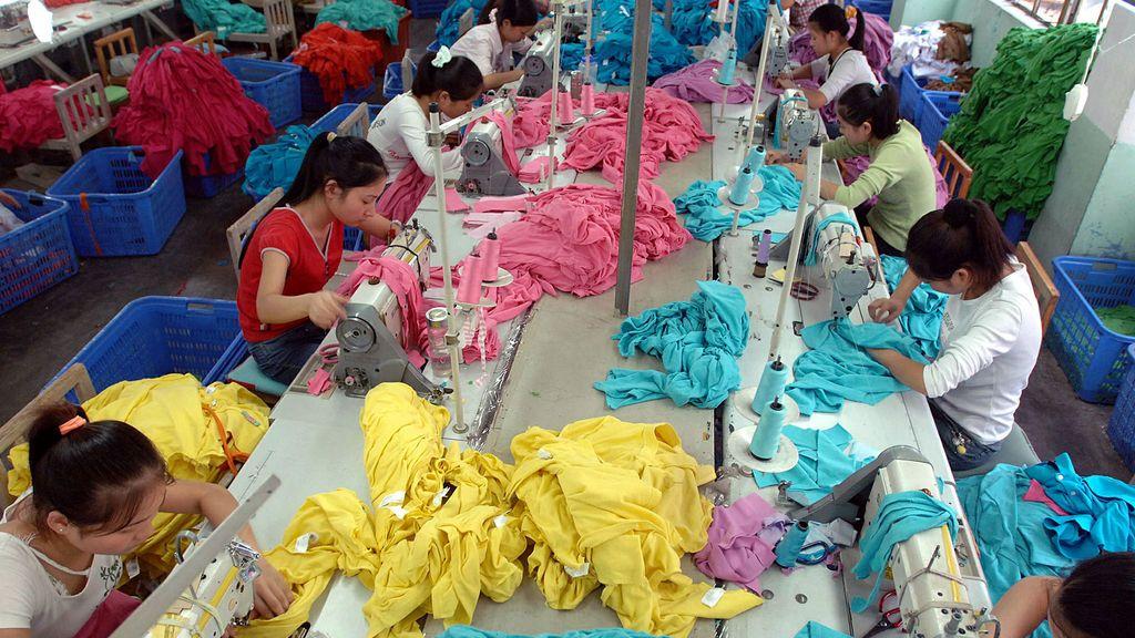 Adiós al 'fast fashion': crece la vergüenza de comprar