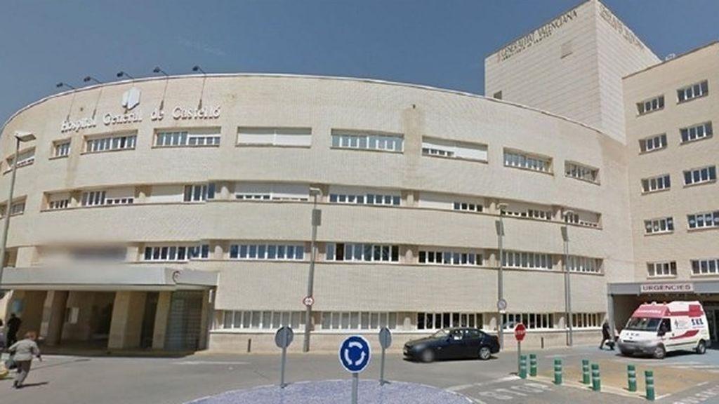 Fallece el ciclista de 16 años herido el viernes en un accidente con un coche en Castellón