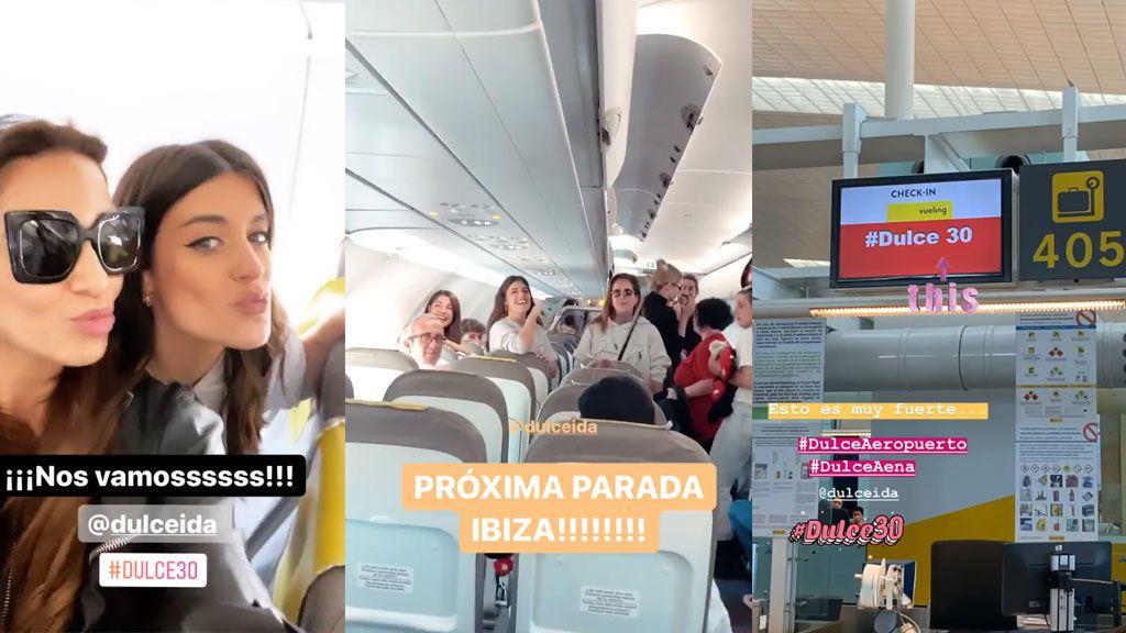 avion-privado-dulceida