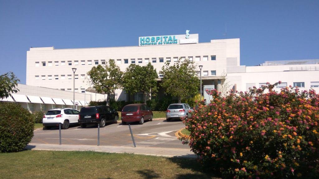 Procesan a 2 enfermeras por la muerte de una bebé en el Hospital Comarcal de Vinaroz, Castellón