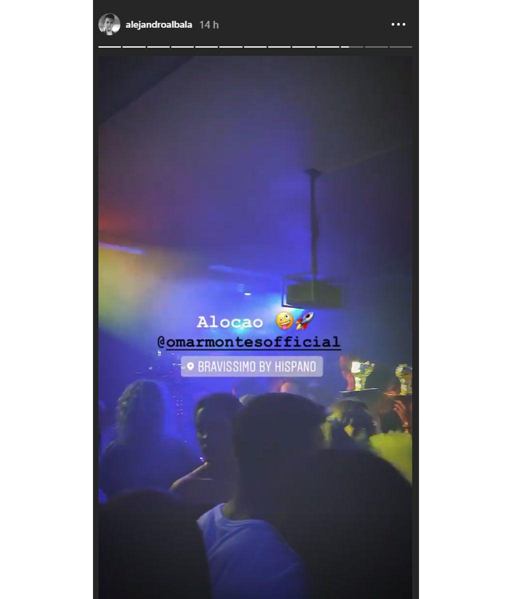 albala-omar-cancion