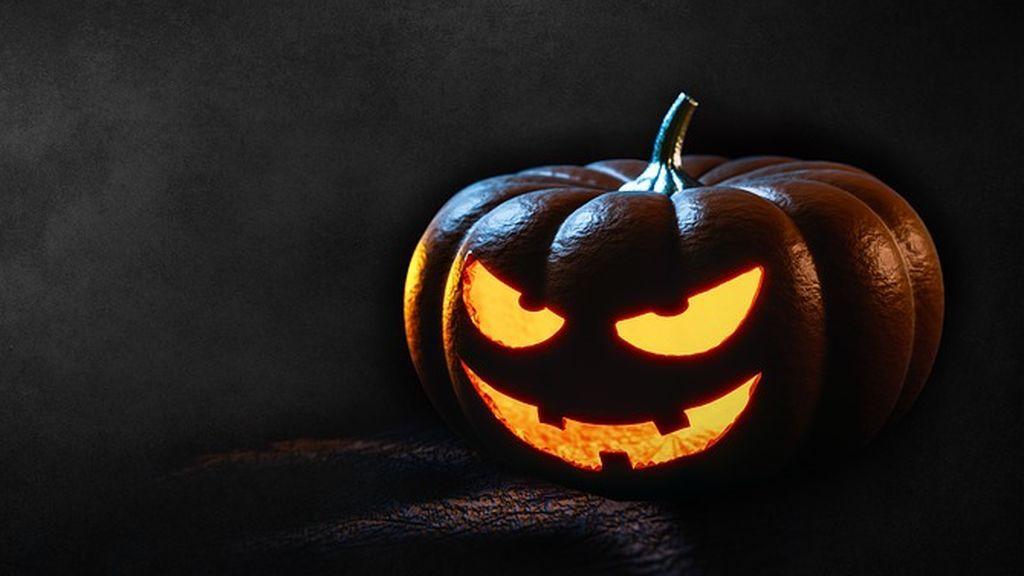 ¿Cuál es el significado de las calabazas de Halloween?