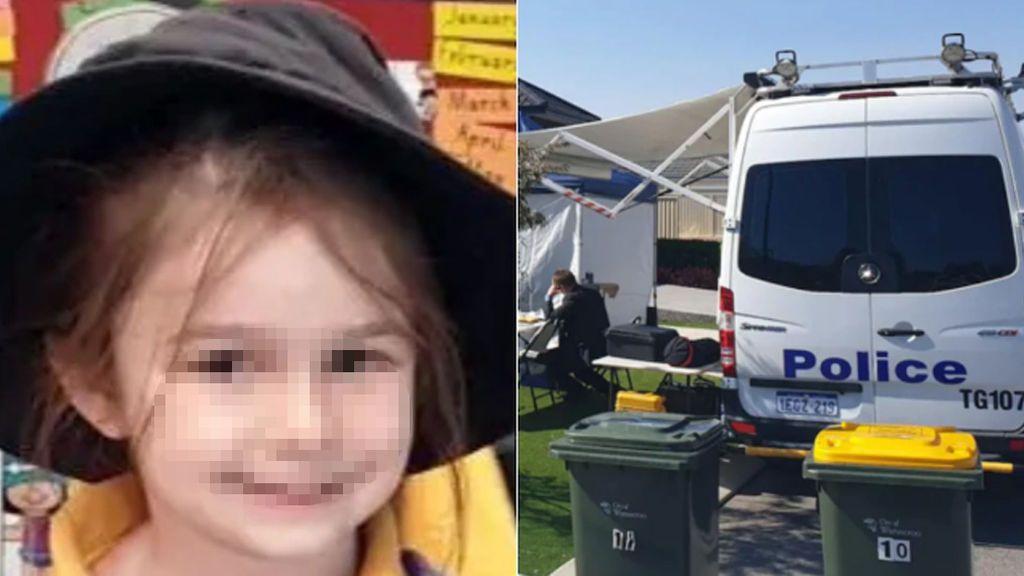 Detenida una enfermera por el asesinato de sus dos hijas de 6 y 10 años