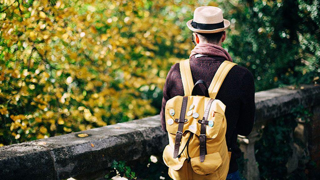 Escapadas que solo puedes hacer en otoño