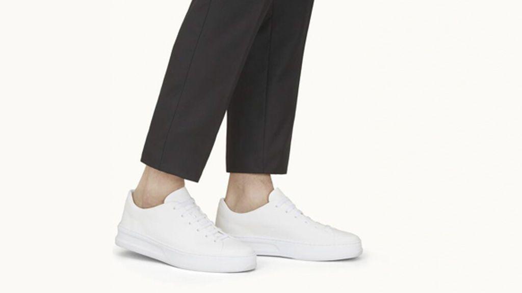 sneakers de tods