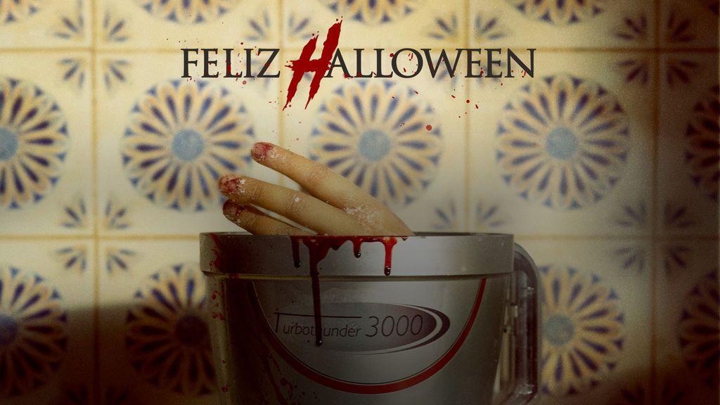 Señoras hampa halloween1