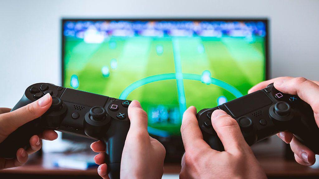 ¿Un mes sin jugar a la videoconsola? Por qué los castigos tradicionales no suelen funcionar